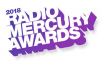 radiomercuryawards2018.JPG