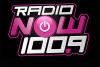radionow100.9.jpg