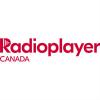 radioplayercanada2018.jpg