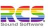 RCSSoundSoftware2016.jpg