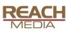ReachMedia2015.jpg