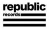 RepublicPictures2017.jpg