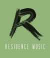 ResidenceMusic.jpg