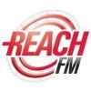 reachfm2016.jpg