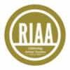 RIAA2017.jpg
