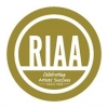 RIAA6.6.jpg