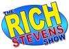 RichStevensShow2015.jpg