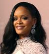 RihannaFeb20312019JStoneShutterstock.com.jpg