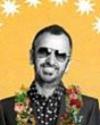 RingoStarr2015.jpg