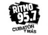 Ritmo95.72016.jpg
