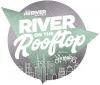 RiverOnTheRooftop2019.png