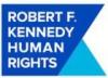 RobertF.KennedyHumanRightsUSETHISONE.jpg