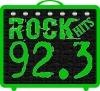 Rock923.JPG