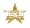 RockHonours2015.jpg