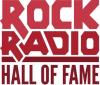 RockRadioHallofFame.jpg