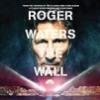 RogerWaters2015.jpg