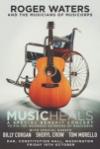 RogerWatersandMusiCorps2015.jpg