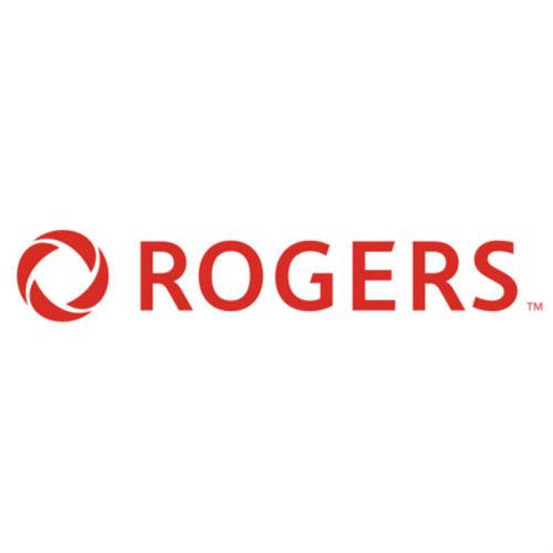 rogers2018.jpg
