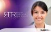 RTTR.jpg