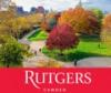RutgersCamdenUSETHISONE.jpg