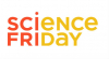 sciencefriday2018.jpg