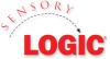 sensorylogiclogo.jpg