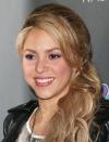 ShakiraFeb2392016.jpg