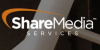 sharemedialogo2018.JPG