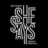 shesays2018.jpg
