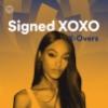 SignedXOX2016.jpg