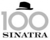 Sinatra100USETHISONE.jpg