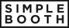 simplebooth.jpg