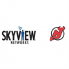 SkyviewDevils2018.jpg