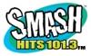 SMASHHITS10132016.jpg