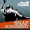 snapjudgment2016.jpg