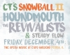 snowball2widget1.jpg