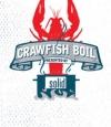 SOLIDCrawfishBoil.jpg