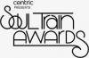 SoulTrainMusicAwards2015.jpg