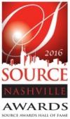 SourceAwards2016.jpg