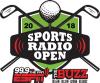 SportsRadioOpen2018.jpg