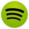 Spotify2016.jpg