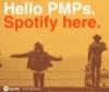 SpotifyAd2015.jpg