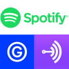 SpotifyGimletAnchor2019.jpg