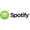 SpotifyLogo2019.jpg