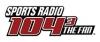 sportsradio104.jpg