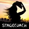 Stagecoach2016.jpg
