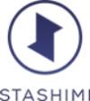 Stashimi2016.jpg