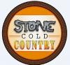 StoneColdCountry.jpg