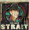 Straitalbumart2015.jpg