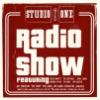 StudioOneRadioShow2016.jpg